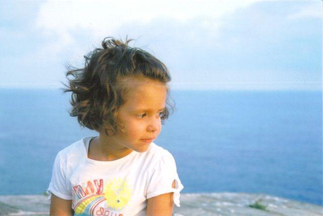 2009 Italy Anna 1